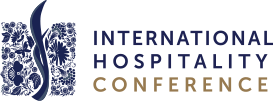 Hospitality Awards International Conference